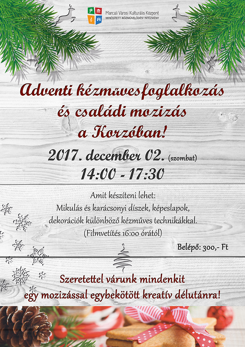 advent_jatszohat_17