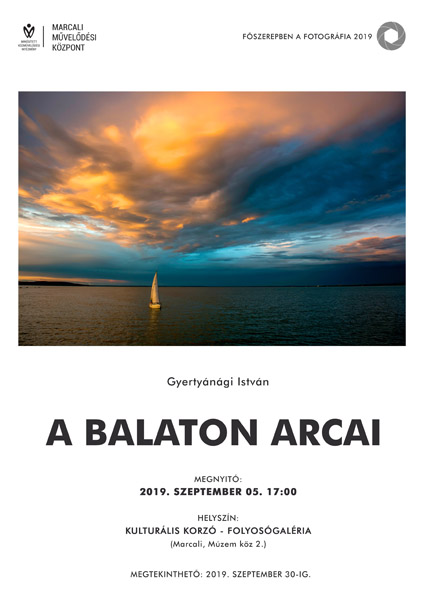 balatonarcai